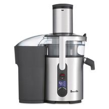 Breville Froojie Fountain