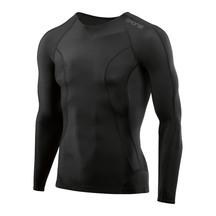 Skins Mens Core Long Sleeve Top