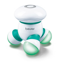 Beurer Mini Handheld Massager