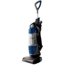 Bissell Lift Off Pet Upright Vacuum