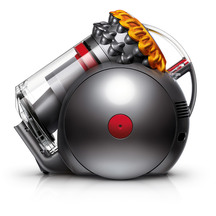 Dyson Big Ball Origin Vacuum