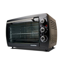 Sheffield Bench Top Mini Oven