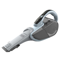 Black & Decker 27Wh Lithium Dustbuster