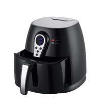 Sheffield Digital AirFryer