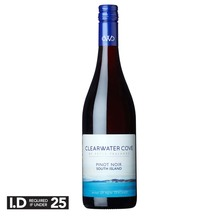 Clearwater Cove Pinot Noir NV 750ml