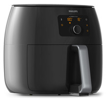 Philips XXL Digital Fryer