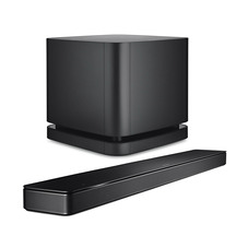 Bose SoundBar 500 & Bass Module 500