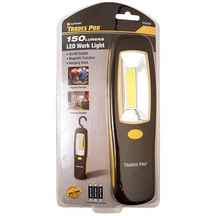 Trades Pro LED Worklight with Hook & Magnet