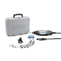 Dremel 3000-2/30 130 Watt Rotary Tool