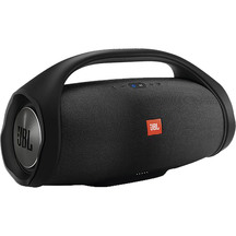 JBL Boombox Wireless Speaker