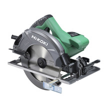 HiKOKI Circular Saw 185mm with Case 1710W