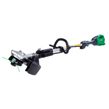 HiKOKI 36V Telescopic Brush Cutter Bare Tool