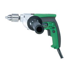 HiKOKI Drill 13mm VSR Heavy Duty 800W with Case