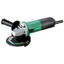 HiKOKI 125mm Angle Grinder with Case 730W