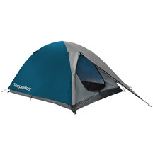 Torpedo7 Hideaway 2 Person Tent