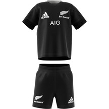 All Blacks Infant Kit