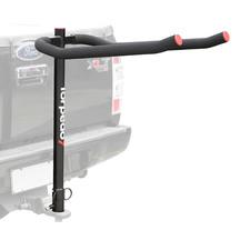 Torpedo7 4 Bike Rack Mk3