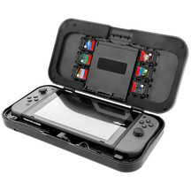 Nyko Power Shell Case for Nintendo Switch
