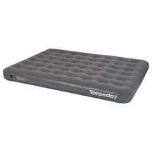 Torpedo7 Queen Airbed 35mm