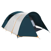 Torpedo7 Getaway 2017 6 Person Tent