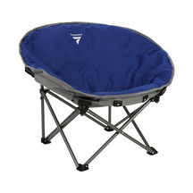 Torpedo7 Kids Deluxe Moon Chair