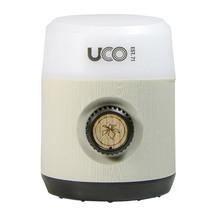 Uco Rhody LED Lantern