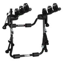 Torpedo7 Trio Boot Mount 3 Bike Rack w/eco Cradle