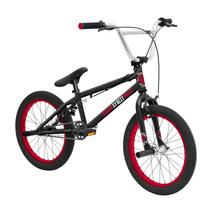"Vision Vert 18"" BMX Bike"