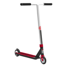 Vision Vault Pro Stunt Scooter