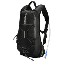 Torpedo7 Speed 6 2L Hydration Pack