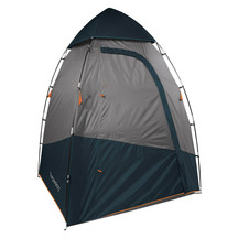 Torpedo7 Deluxe Shower Tent
