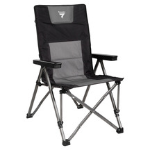Torpedo7 High Roller Camping Chair
