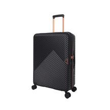 Saben Medium Suitcase