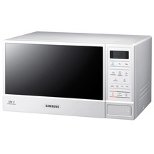 Samsung 23 Litre Microwave