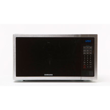 Samsung 34 Litre Sensor Microwave
