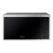 Samsung 32 Litre Sensor Microwave