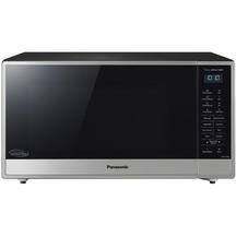 Panasonic 44 Litre Inverter Microwave