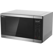 Sharp 34 Litre Sensor Microwave