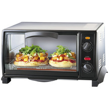 Sunbeam Benchtop Oven