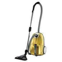 Nilfisk Bravo Pet Bagged Vacuum