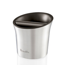 Breville Coffee Grinds Bin