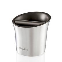Breville Coffee Grinds Bin