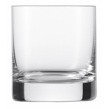 Schott Zwiesel Paris Tumblers - Set of 6