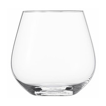 Schott Zwiesel Vina Stemless Burgundy Glasses - Set of 6