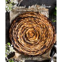 Flour and Stone - Nadine Ingram