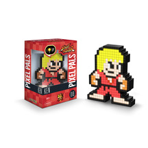 Pixel Pals - Street fighter - KEN