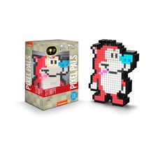 Pixel Pals - Stimpy