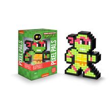 Pixel Pals - TMNT - Raphael