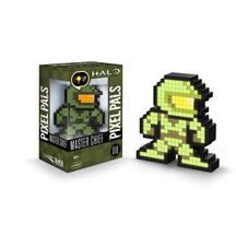 Pixel pals - Halo - Master Chief