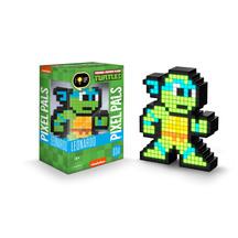Pixel Pals - TMNT - Leonardo
